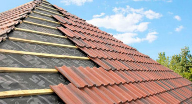 Roof Restoration & Repair  Business  for Sale