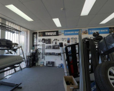 Opposite Lock Retail  Business for Sale Wangara Perth