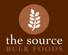 The Source Bulk Foods Business for Sale Perth