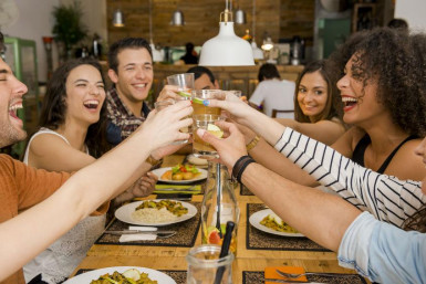 Licensed Restaurant and Bar  Business  for Sale