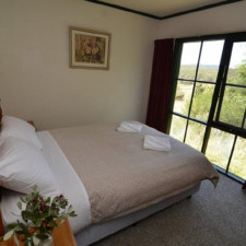 Farm Cottage Accommodation Business for Sale Victoria