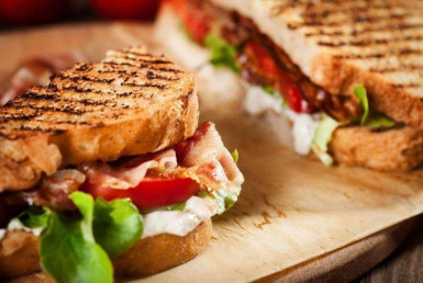 Cafe Takeaway & Catering  Business  for Sale