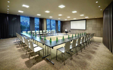 Conference Training and Seminar Facility  Business  for Sale