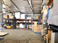 Wholesale Grocery Distributor Business for Sale Adelaide