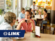 Fully Licensed Cafe Business for Sale Ascot Brisbane