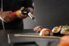 Sushi Business for Sale Brisbane