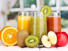 Juice Bar Business for Sale Northcote Melbourne