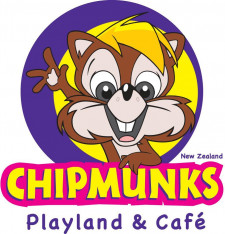 Childrens Playland and Cafe Business for Sale Keysborough Melbourne