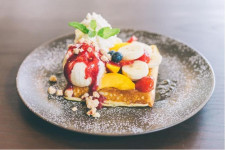 Cafe Coffee Shop Business for Sale East Brisbane