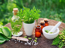 Naturopathic Business for Sale Sydney South