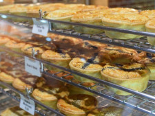Bakery and Cafe Business for Sale Shepparton VIC