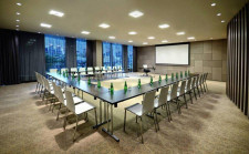Conference Training and Seminar Facility Business for Sale Sydney CBD