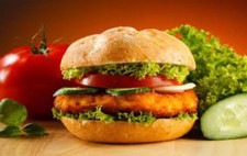 Rotisserie Chicken Dine and Takeaway Business for Sale Wodonga VIC