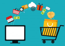 e-Commerce  Business for Sale Australia