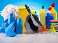 Profitable Cleaning Business  Business for Sale Melbourne