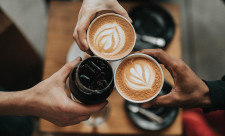 Cafe Business for Sale Gold Coast