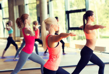 Yoga and Pilates Studio Business for Sale Brisbane