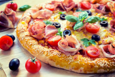 Pizza Restaurant Business for Sale Hills District Sydney