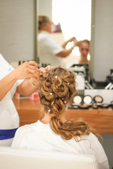 Hair Salon Business for Sale Perth
