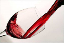 Wine Importing and Distribution Business for Sale Melbourne