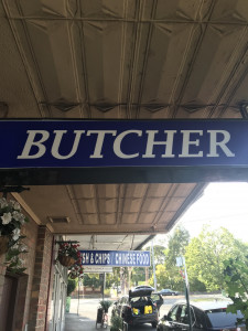 Butchery Business for Sale Ivanhoe Melbourne