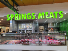 Meats and Small Goods Business for Sale Perth