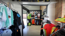 Branded Clothing Business for Sale Central Coast NSW