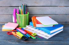 Stationery Business for Sale Sydney