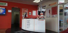 Bridgestone Franchise Business for Sale Adelaide