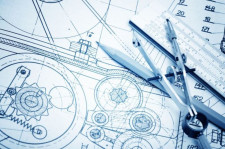 Boutique Professional Engineering Business for Sale Melbourne