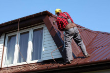 Acrylic Roof Coatings Manufacturing Business for Sale Brisbane