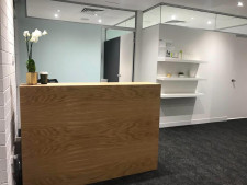 Beauty Business for Sale Cannington Perth