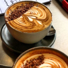 Industrial Cafe Business for Sale St George Sydney