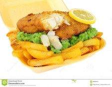Fish & Chips Business for Sale Craigieburn Melbourne