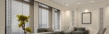 Blinds and Awning Business for Sale Ballarat Victoria