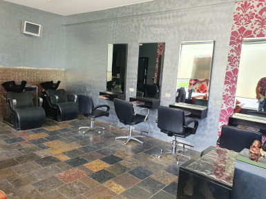 Hair Salon Business for Sale Airport West Melbourne