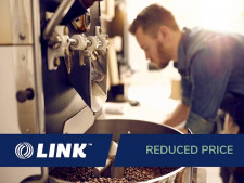 Coffee Roasting Business for Sale Brisbane