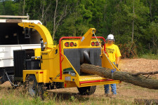 Professional Tree Services Business for Sale Moorabbin VIC