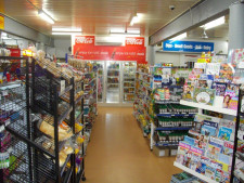 General Store Business for Sale Venus Bay VIC
