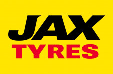 Tyre and Mechanical Business for Sale Preston Melbourne