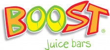 Boost Juice Franchise Business for Sale Newcastle NSW