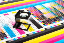 Digital Printing and Signage Business for Sale Liverpool Sydney