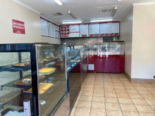 Take Away Business for Sale Glenelg East Adelaide