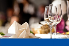 Restaurant Business for Sale Neutral Bay NSW
