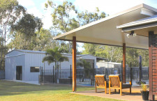 Steel Sheds Business for Sale Moreton Bay Queensland