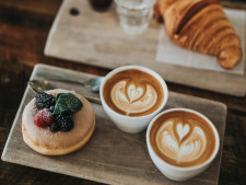 Cafe and Coffee Shop Business for Sale Cronulla Sydney