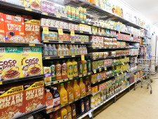 IGA Supermarket Business for Sale Branxholm TAS