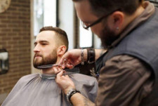 Men's Hair Stylist Business for Sale Perth