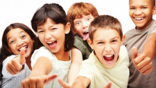 Childrens Personal Development Business for Sale Sydney