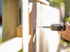 Specialist Fencing Business for Sale Brisbane